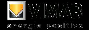 1200px-Logo_Vimar
