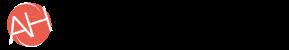 AH_Logo_steso_WEB