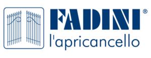 fadini-assistenza-firenze